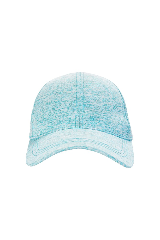 0c13c6d5cb5 Womens Baseball Cap - Blue