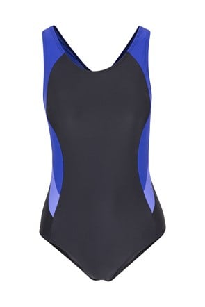 Zakti Maya Womens Swimsuit