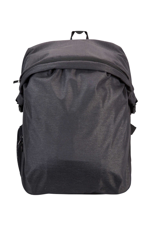 Serene Backpack - 20L - Grey