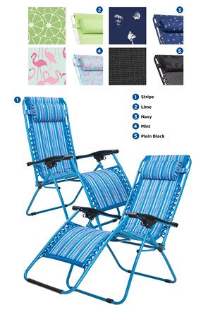 Camping Chairs | Folding Chairs for Camping | Mountain ...