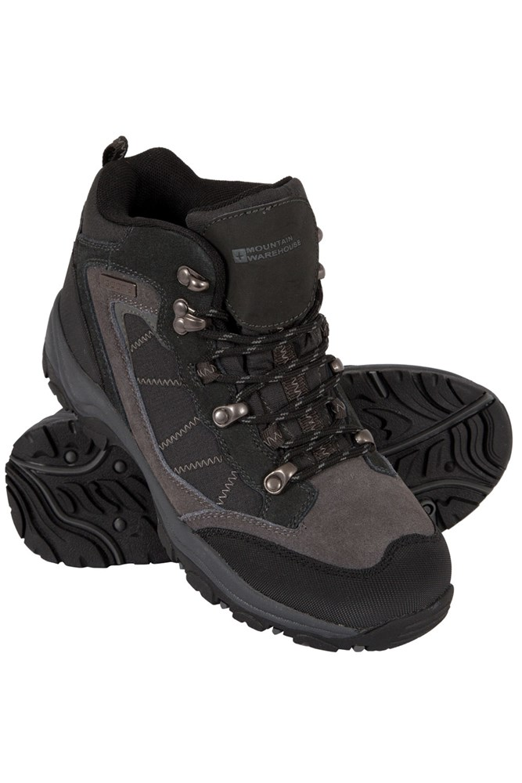 womens boots australia