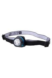 Mini Headlamp 1 LED