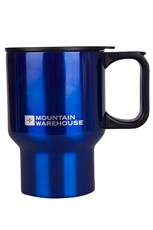 480ML Double Wall Travel Mug