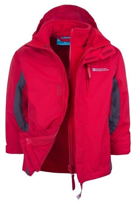 Oct 09,  · Check out Patagonia Boys 3-in-1 Jacket in this video, read product reviews for Kids Patagonia or shop now at megasmm.gq Discover.