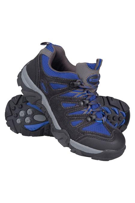 cannonball walking shoes mountain warehouse au