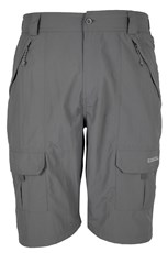 Terrain Mens Shorts