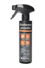 Universal Footwear Proofer