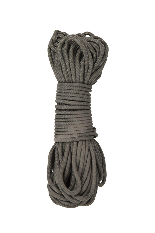Image of Corde à Parachute - Vert