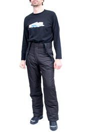 Men's Drifta Ski Pants