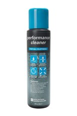 Performance Cleaner
