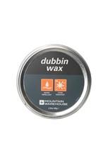 Dubbin Wax