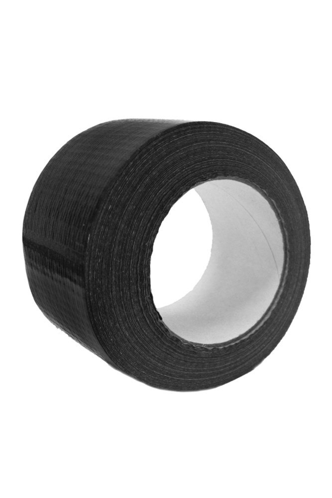 Duct Tape – Black