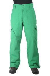 Men's Panorama Ski Pants