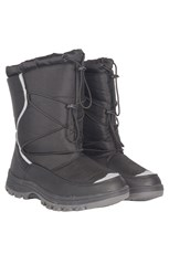 Blizzard Women's Snow Boots