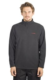 Snowdon Mens Fleece