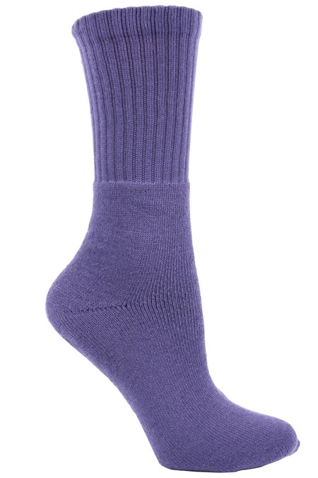 Outdoor Sock 3-Pack