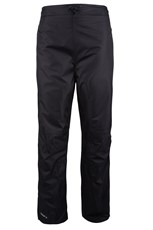 Spray Womens Waterproof Trousers
