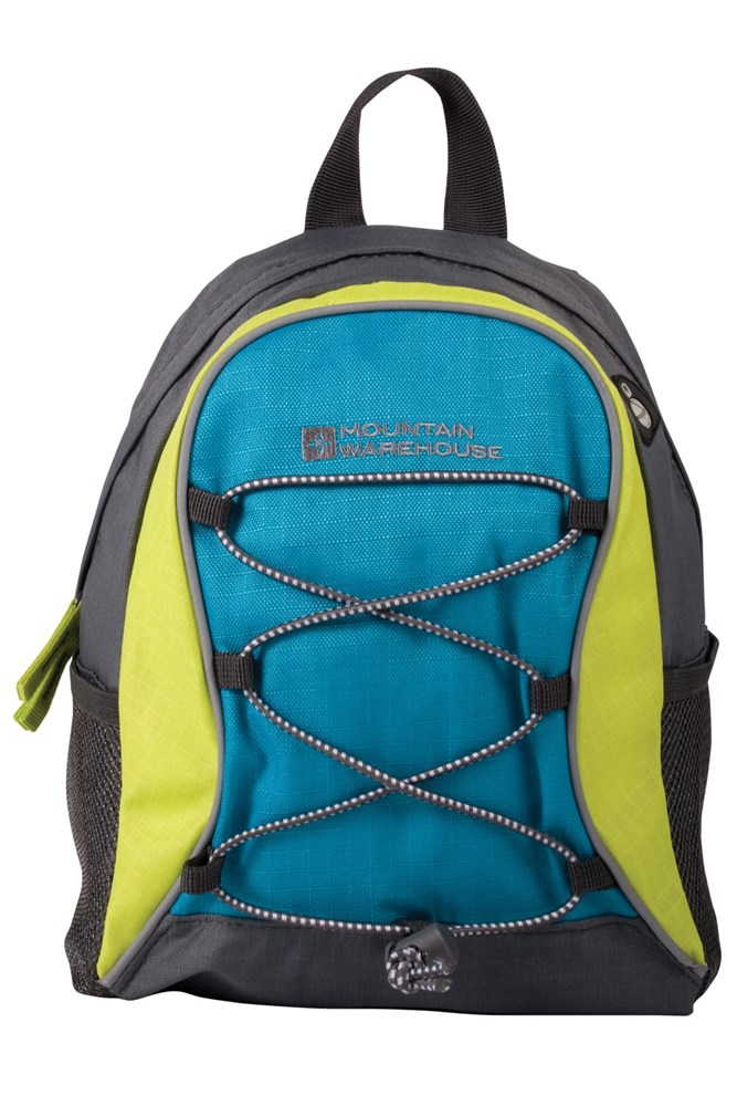 Mini Backpacks | Small Rucksacks | Mountain Warehouse GB