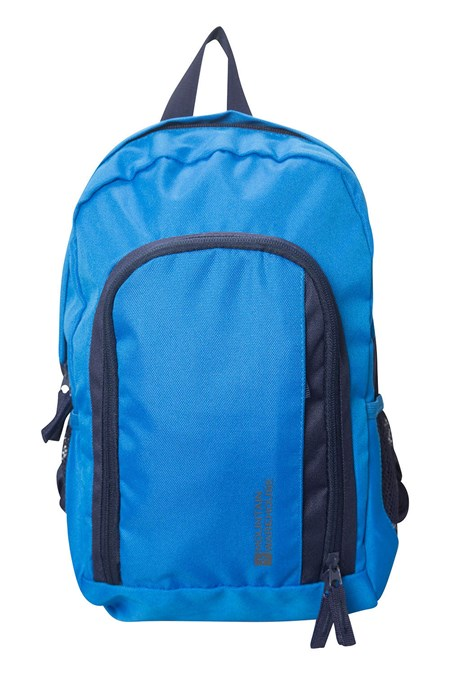 Vertical 10L Backpack