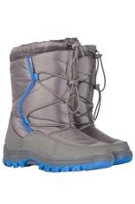 Blizzard Kid's Snow Boots
