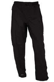 Downpour Womens Waterproof Overtrousers