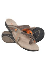 Womens Shore Sandals