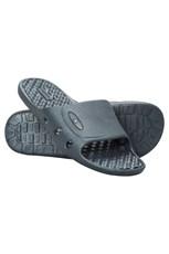 Street Scuff Mens Sandals