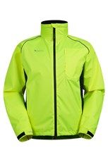 Adrenaline Mens Iso-Viz Jacket