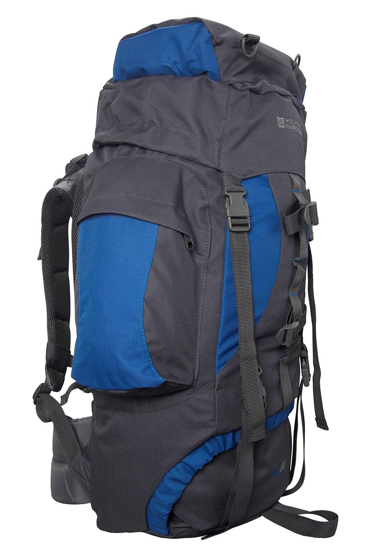 bach rucksack