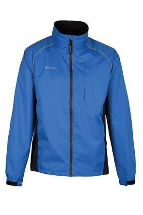 Adrenaline Mens Bike Jacket