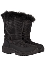 Frost Women's Snow Boots