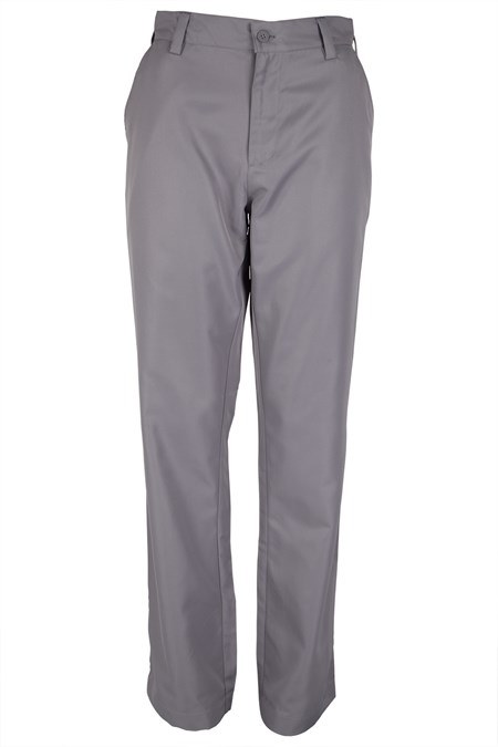 Tailored Women's Golf Trousers