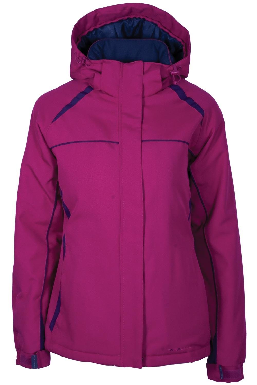 Womens ski coats clearance