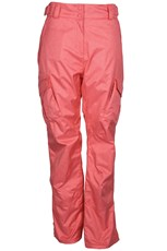 Homewood Womens Ski Pants