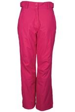 Vail Women's Ski Pants