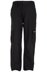 Winter Trek Kid's Trousers