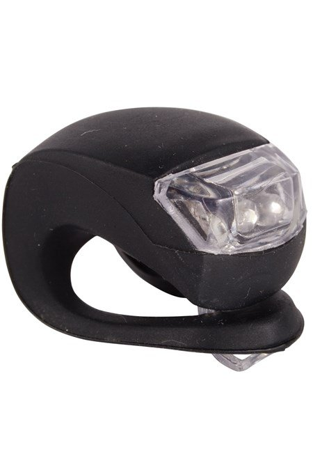 LED Bike Lights - Two Pack