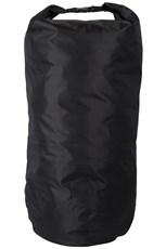 Dry Pack Liner - Medium 40L