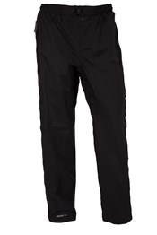 Downpour Womens Short Length Waterproof Trousers