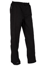Downpour Womens Waterproof Trousers