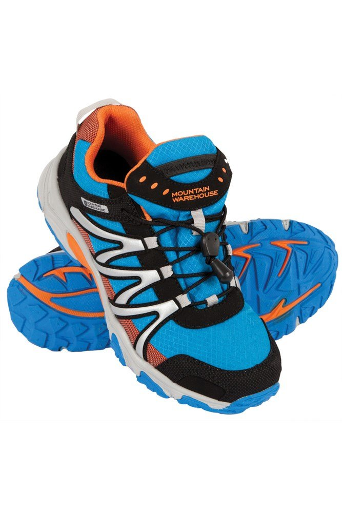 Champion Kids Running Shoes | Mountain Warehouse US