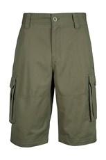 Cargo Mens Shorts
