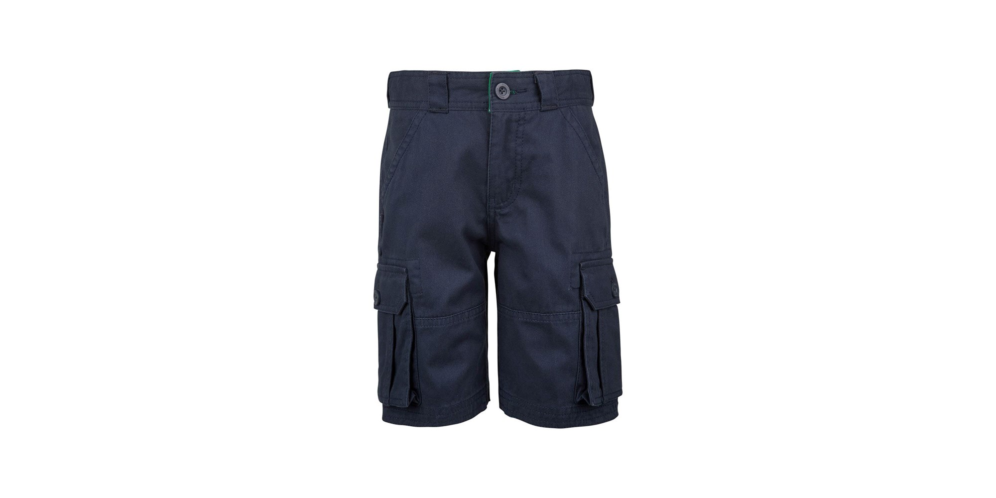 About Kids' Shorts for Boys and Girls: Shorts give kids the range of motion they need to be themselves. No child left behind really should mean that no child is left standing on the side of the playground because their parents make them wear really constrictive khakis.