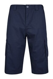 Trek Mens Long Short