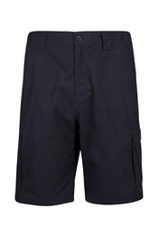 Trek Mens Shorts