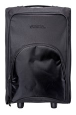 Travel 35 Litre Luggage Bag