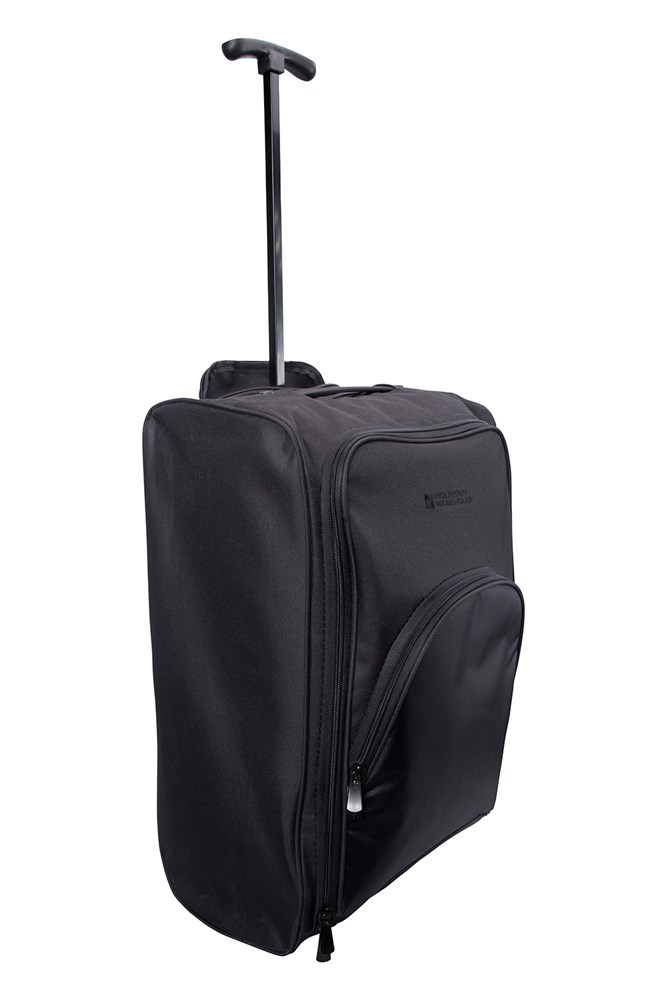 Travel Luggage | Hand Luggage Bags | Mountain Warehouse US