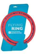 Flying Ring Frisbee