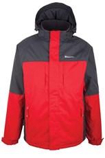 Jump Mens Ski Jacket