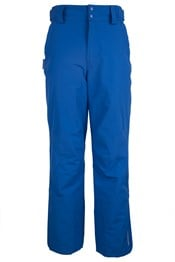 Algid Mens Ski Pants